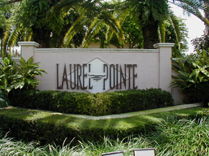 Laurel Pointe
