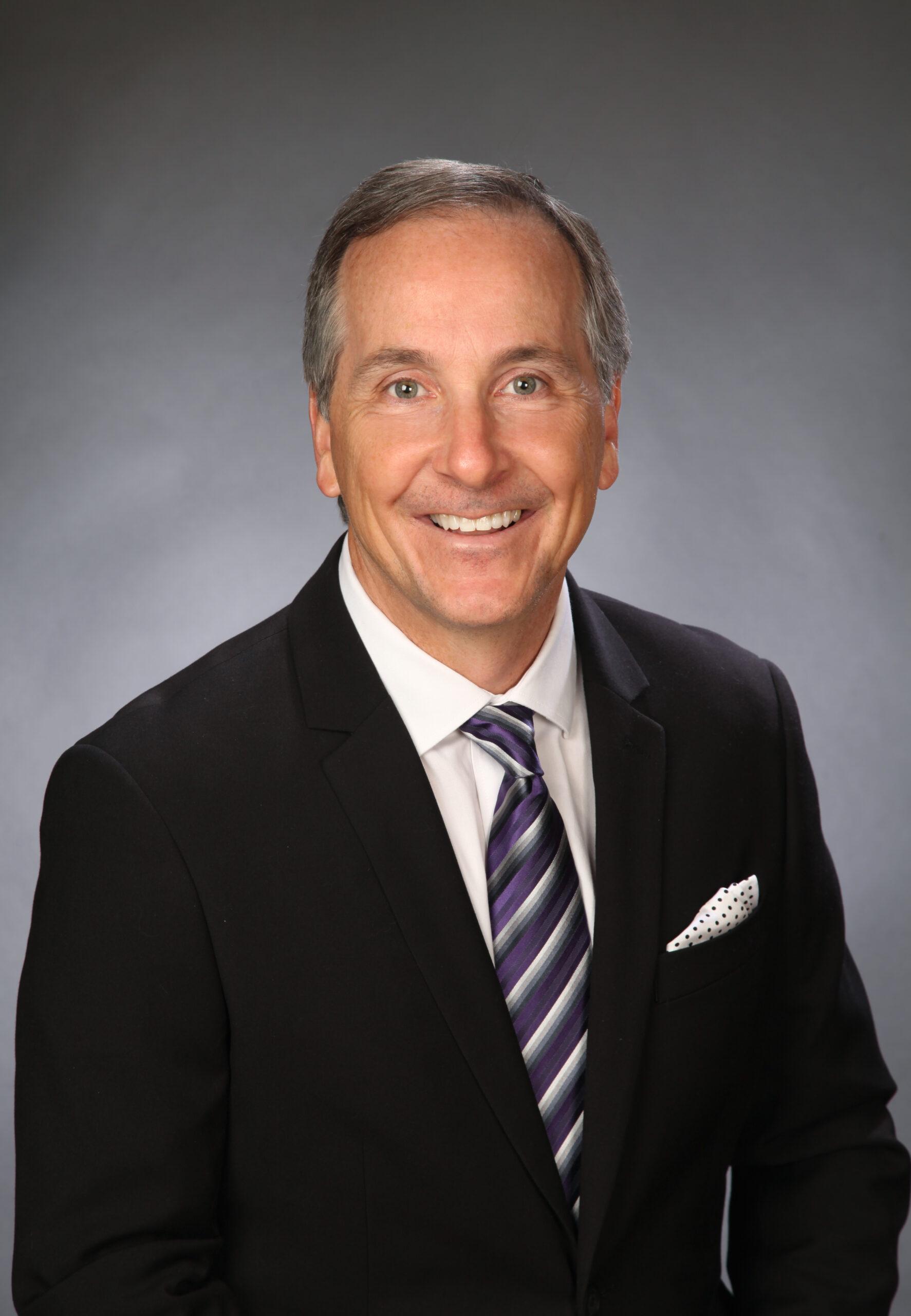Brian Battaglia